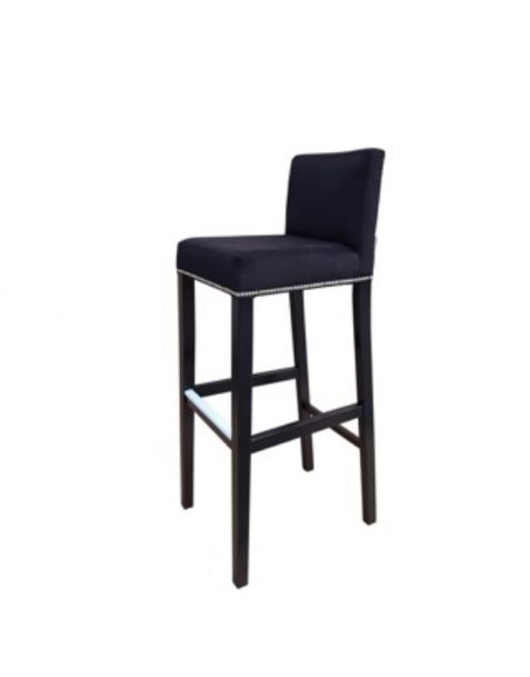 Baro kėdė POPULAIR S pin