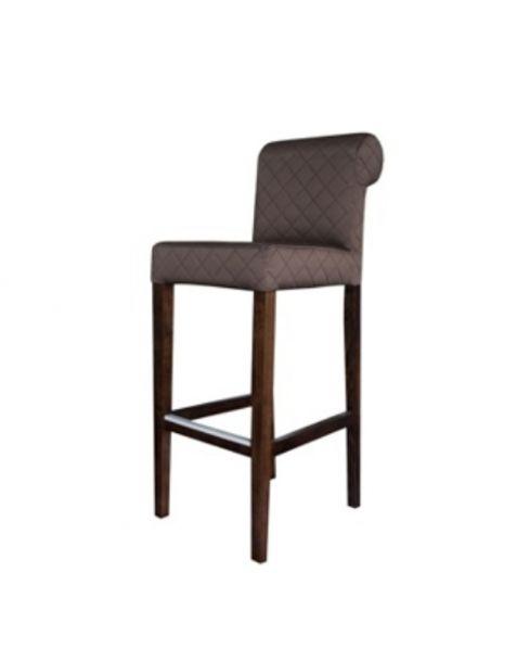 Baro kėdė POPULAIR S ra