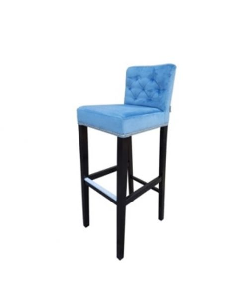 Baro kėdė POPULAIR S sr pin