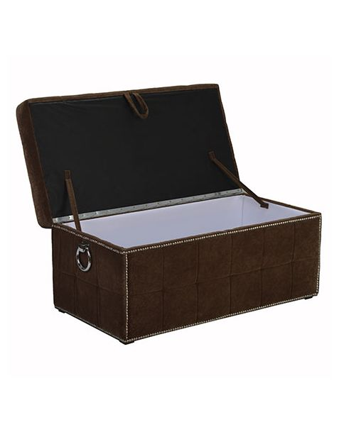 Pufas BOX BIG skw