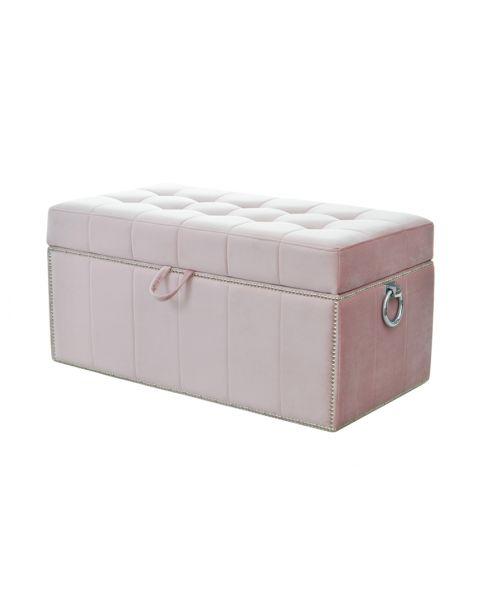 Pufas BOX BIG sks