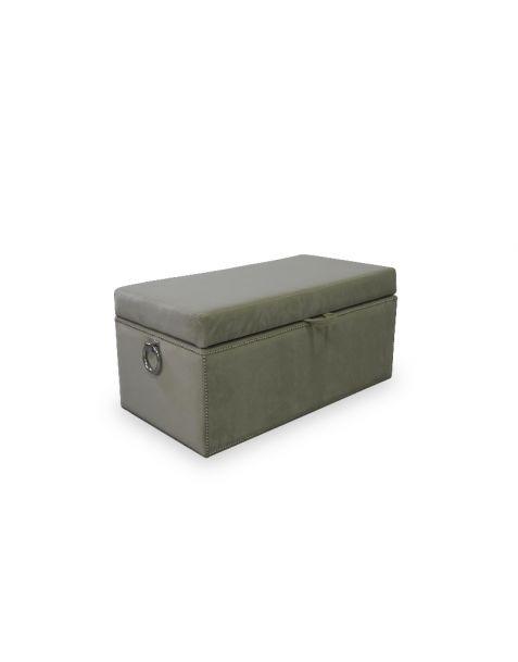 Pufas BOX BIG