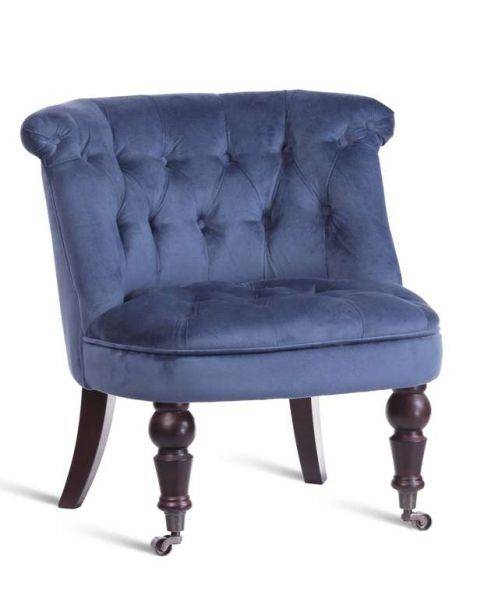 Krėsliukas Lounge fotelis RELAX