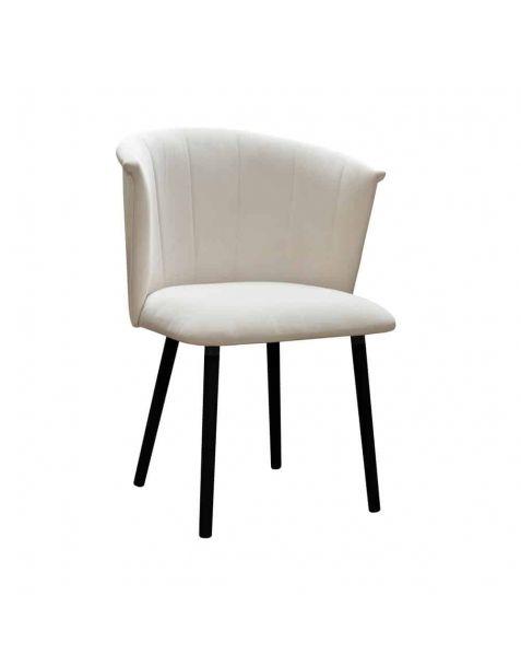 Valgomojo kėdė RAMSI