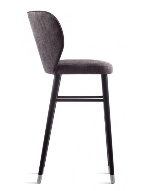 Baro kėdė  RESSO bar