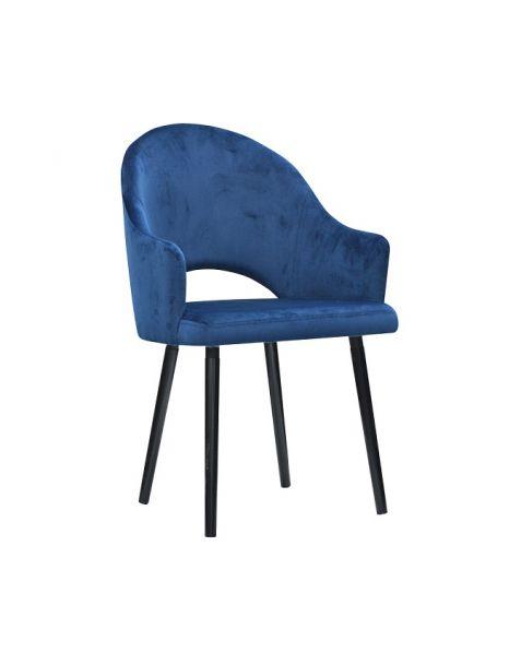 Valgomojo kėdė - krėslas SELLY