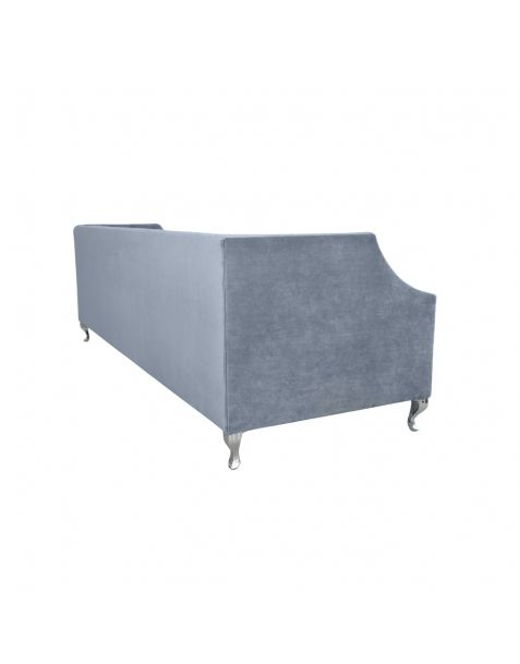 Sofa ELEGANT III (225 cm)