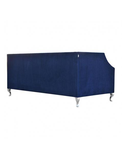 Sofa ELEGANT II (172 cm)