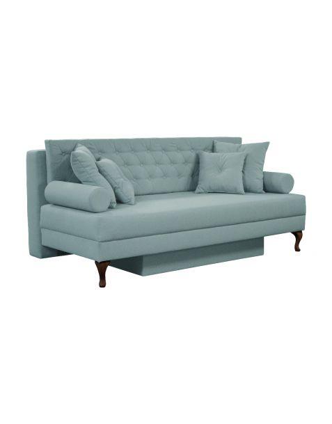 Sofa CARONA (su miegojimo funkcija)