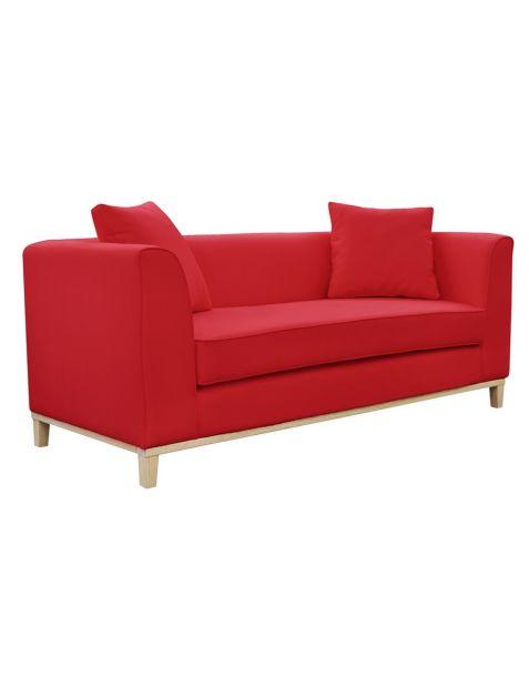Sofa ELEGANCY (202 cm)