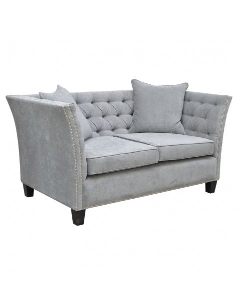 Sofa LOVE SEAT II (175 cm)