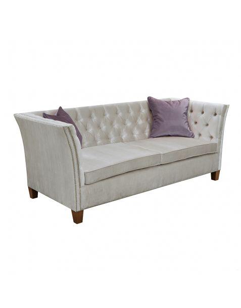 Sofa LOVE SEAT III (225 cm)
