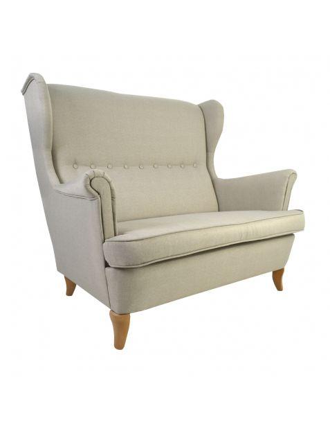 Sofa TARON III (127 cm)
