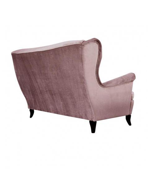 Sofa TARON III (178 cm)