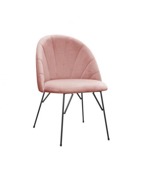 Valgomojo kėdė STRIPE P