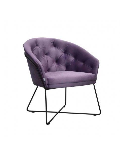 Lounge krėslas SUITA