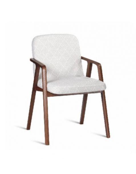 Valgomojo kėdė TOMI