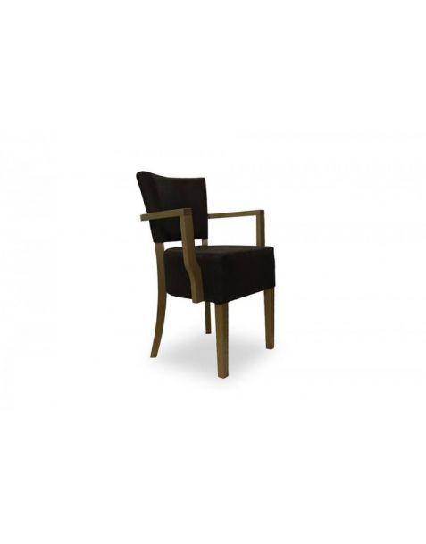 Valgomojo kėdė  PARIS WD