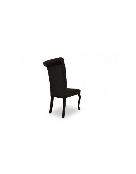 Valgomojo kėdė ANTOINETTE lwp
