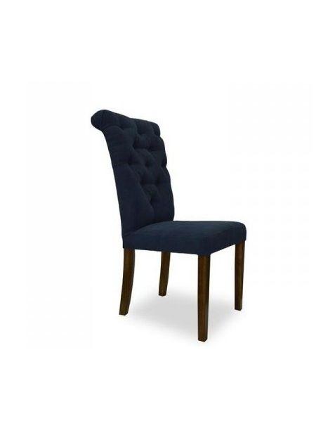 Valgomojo kėdė ANTOINETTE