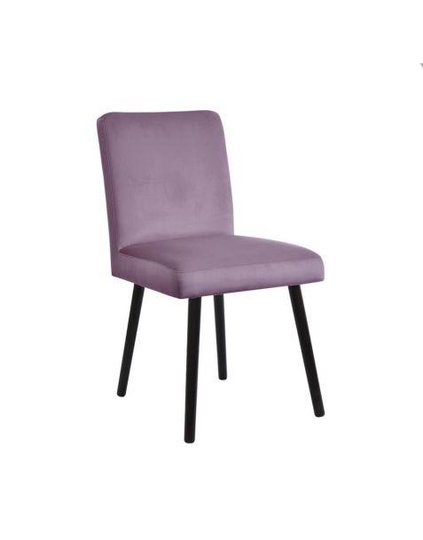 Valgomojo kėdė BERGENN