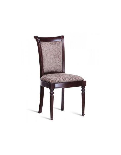 Valgomojo kėdė CLASSIC BK-02