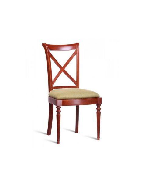 Valgomojo kėdė CLASSIC BK-05