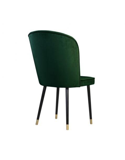 Valgomojo kėdė BRIGITE