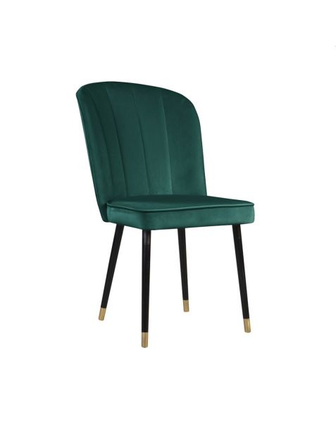 Valgomojo kėdė BRIGITTE
