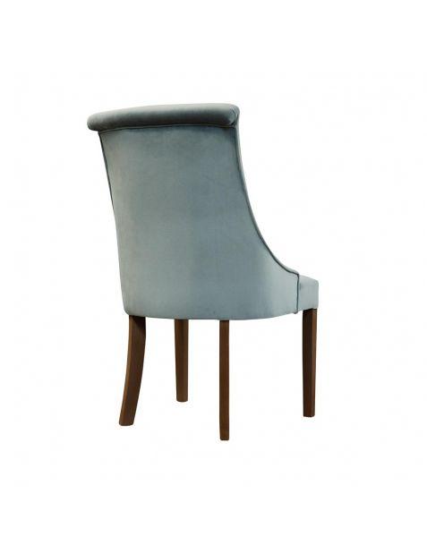 Valgomojo kėdė CEROLINE
