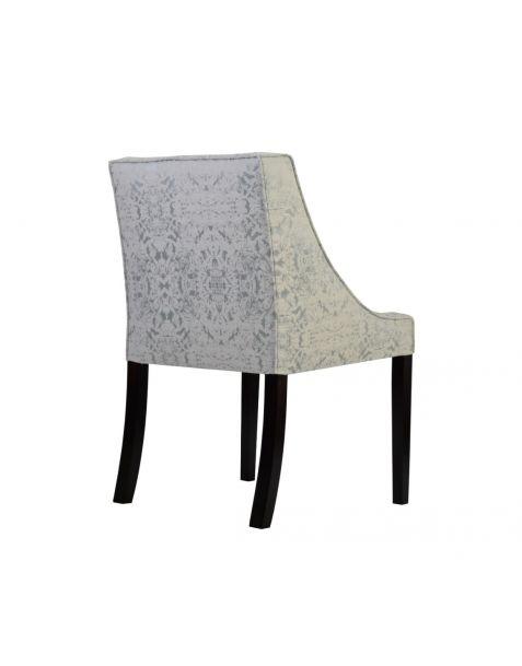 Valgomojo kėdė MEDINA
