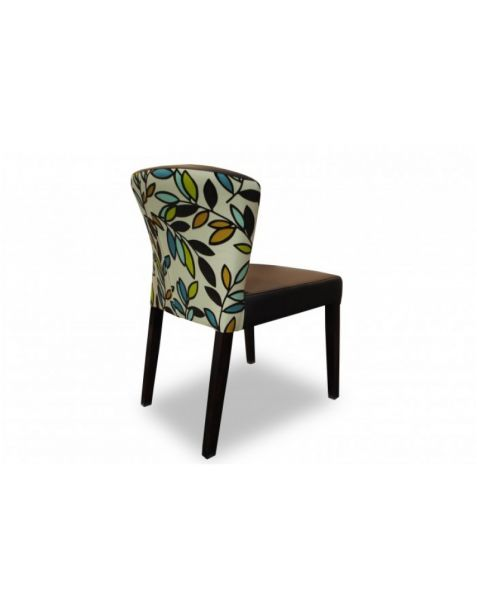 Valgomojo kėdė COMFORT