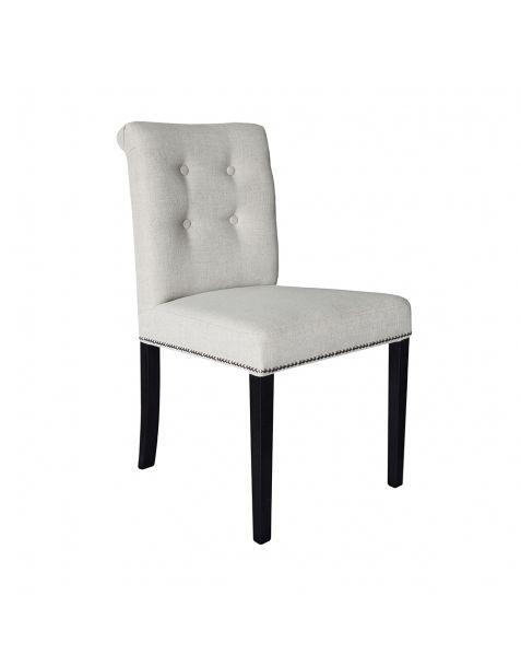 Valgomojo kėdė DIGE