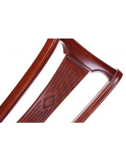 Valgomojo kėdė CLASSIC DK-01