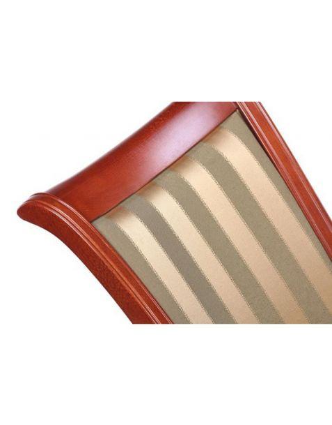 Valgomojo kėdė CLASSIC DK-02