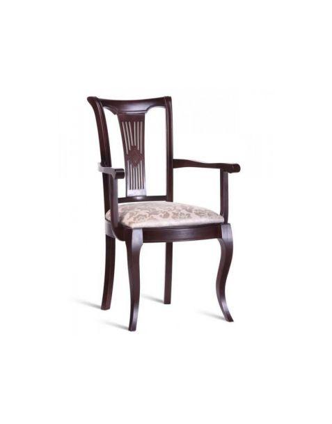 Valgomojo kėdė CLASSIC DK-03