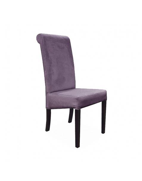 Valgomojo kėdė ELEGANCE