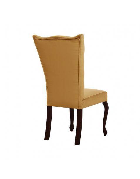 Valgomojo kėdė ELIZA