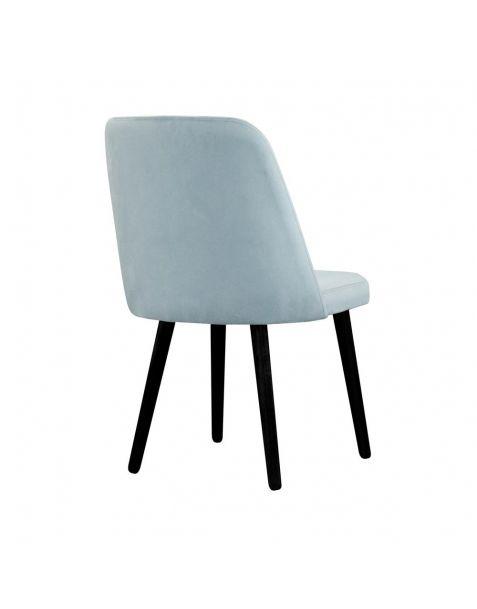 Valgomojo kėdė ELLY