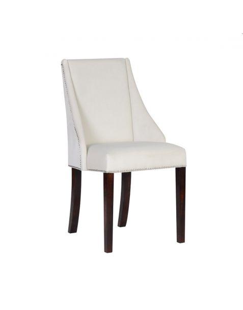 Valgomojo kėdė  FLORA