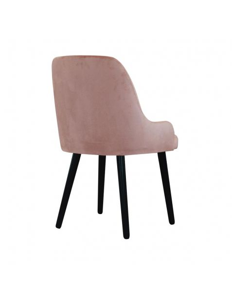 Valgomojo kėdė GRACIA