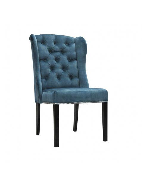 Valgomojo kėdė JACIE