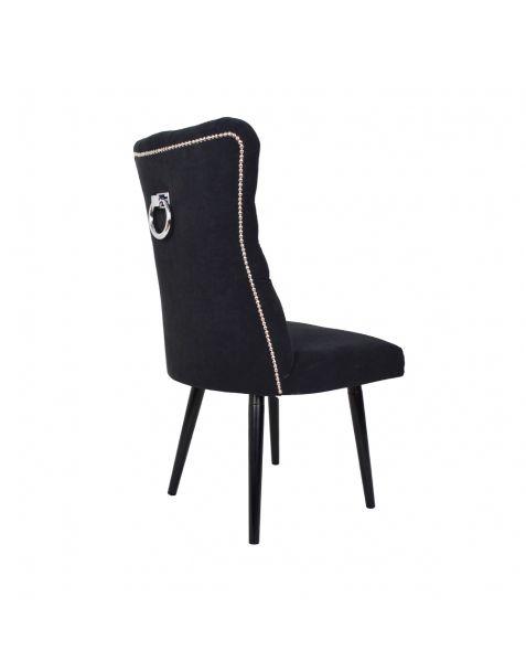 Valgomojo kėdė KONING