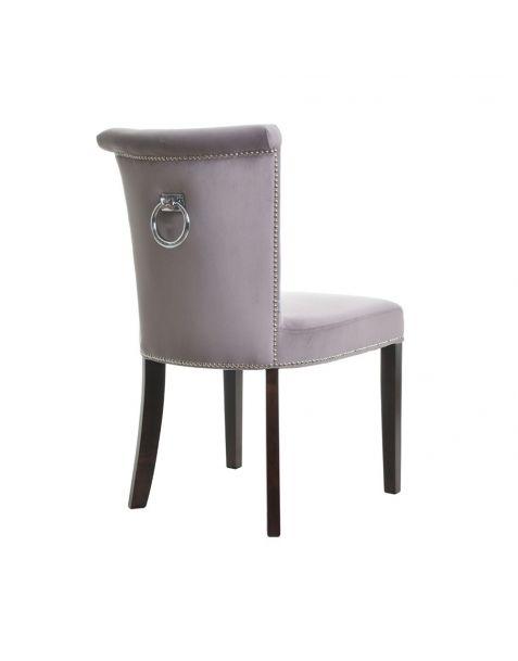 Valgomojo kėdė LARGE