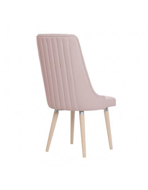 Valgomojo kėdė LEA_M_sv