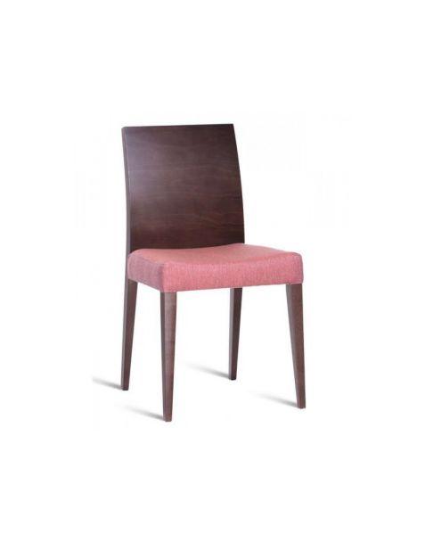 Valgomojo kėdė LEKO