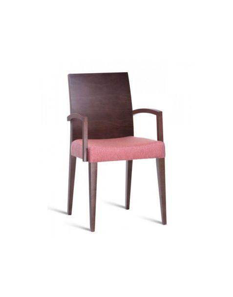 Valgomojo kėdė LEKO+P
