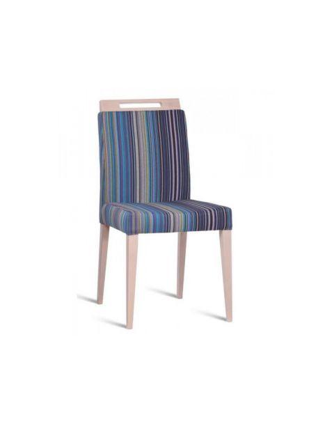 Valgomojo kėdė LILY