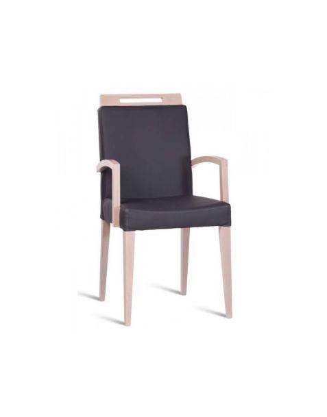 Valgomojo kėdė LILY+P
