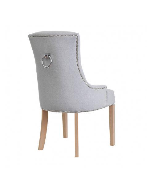 Valgomojo kėdė LIZA